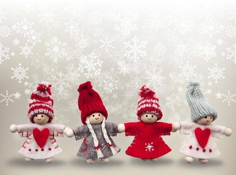 christmas-1047321_960_720
