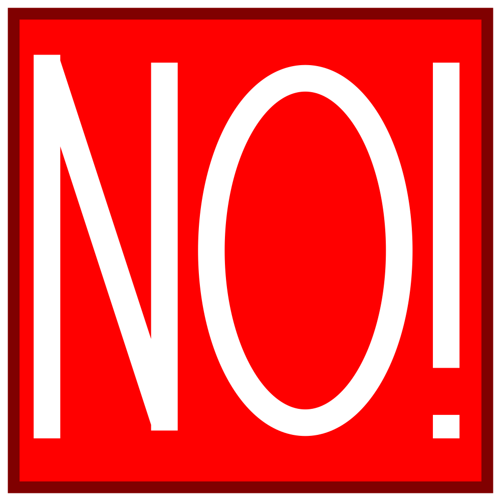 NO_sign.svg