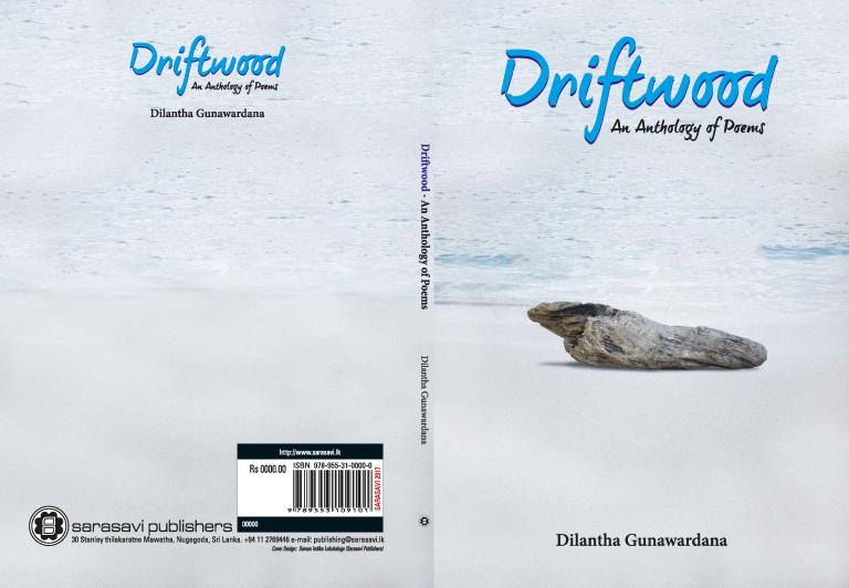 Driftwood (4)
