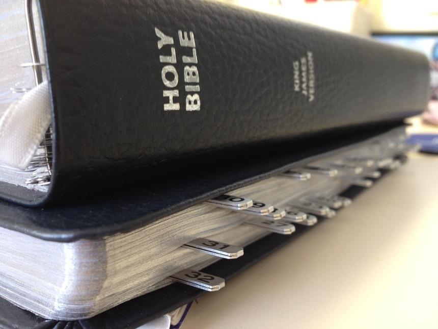 Religion Bible Books Bible Study Christian