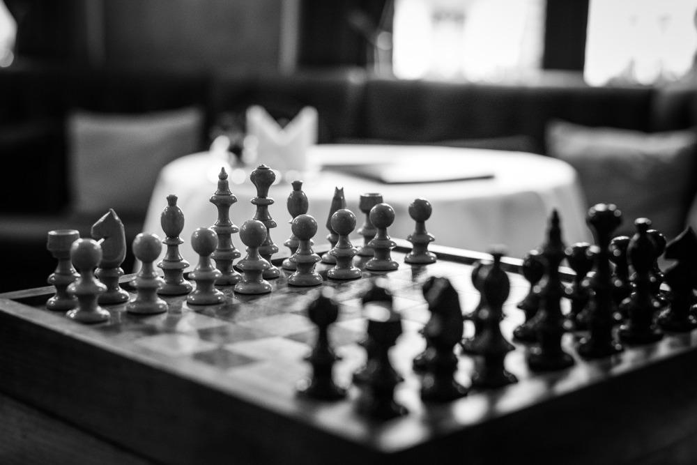chess-game-free-photo