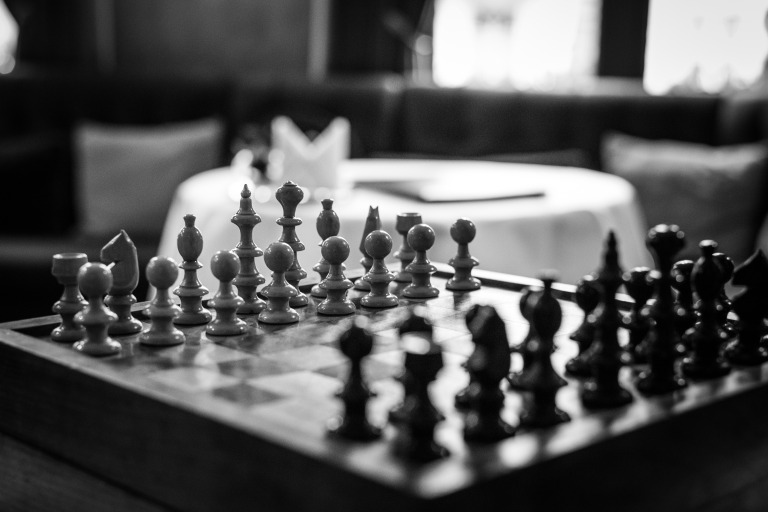 chess-game-free-photo