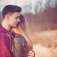 -I Love You-