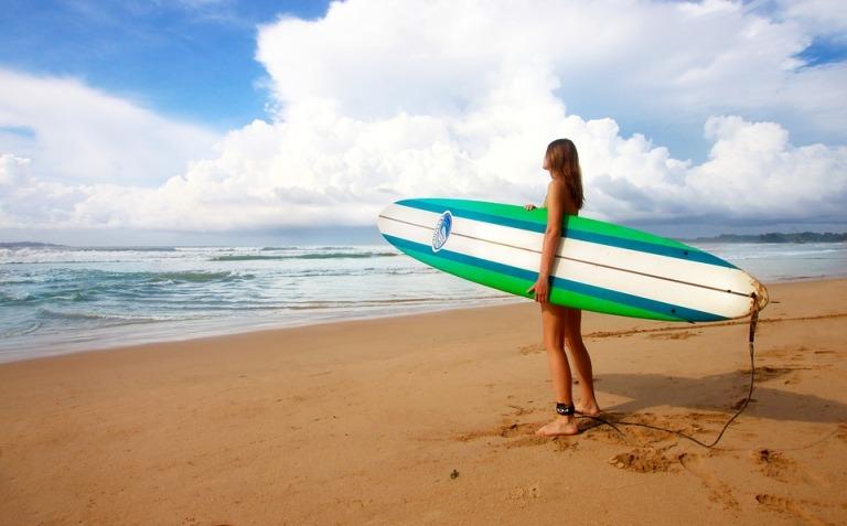 surfing-1210040_960_720
